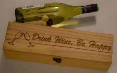Kutija za vino