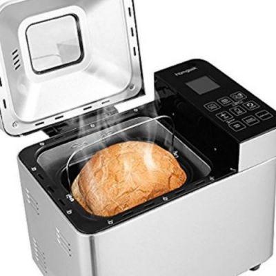 Pekač za hleb