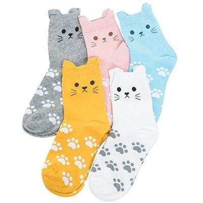 Slatke čarape