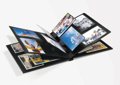 Album s fotografijama
