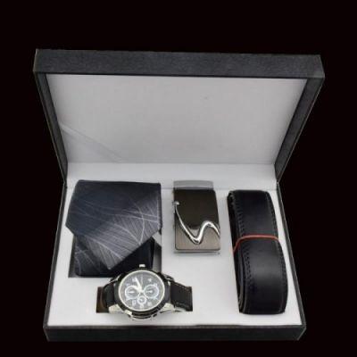 Ručni sat set